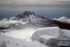 Mawenzi Peak