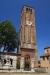 Belltower, Santa Maria e San Donato Church