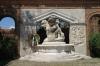 Murano World War I Memorial