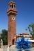 Murano Fire Watch Tower