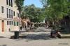 Murano residential lane