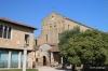 Torcello church