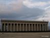 The Parthenon, Centennial Park