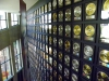 Country Music Hall of Fame (Gold Records), Nashville