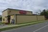 RCA Studio B, Nashville