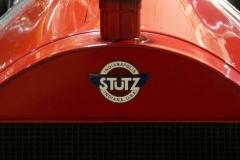 1913 Stutz Bearcat