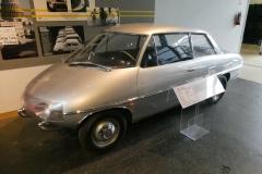 1961 Fiat