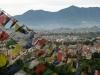 Kathmandu, Courtesy Wikimedia , Ester Inbar
