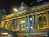 Grand Center Terminal