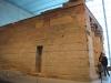 Temple of Dendur, the Met
