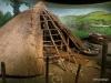Newgrange Visitor Center