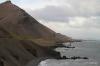 Ring Road in the Eastern Fjordlands