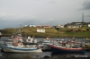 Djupivogur Harbor