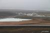Lake Myvatn region