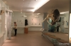 Husavik, Whale Museum