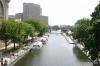 Ottawa -- Rideau Canal
