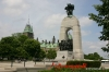 Ottawa -- National War Memorial