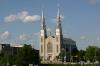 Ottawa -- Notre Dame Basilica