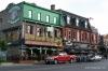 Ottawa -- Byward Market