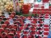 Ottawa -- Byward Market berries
