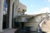Gatineau -- Museum of Civilization