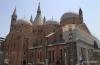 Saint Anthony's Basilica