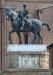 Donatello statue, Saint Anthony's Basilica