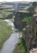 Palouse River, downriver from Falls