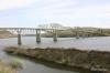 Snake River, Lyons Ferry State Park