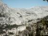 Kaweah River, Topokah Valley, The Lakes Trail, Sequoia National Park