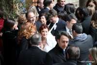 A Wedding in Palermo