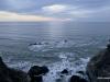 Sunset, Pismo Beach, California