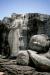 Polonnaruwa -- Gal Vihara
