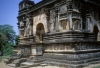 Image House, Polonnaruwa