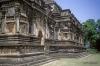 sriThuparama (Image House)
