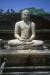 Polonnaruwa -- Vatadage