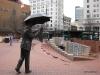 Portland -- Pioneer Square