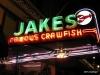 Portland -- Jakes restaurant