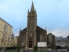 Portrush, Church