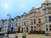 Portrush, Victorian buildings