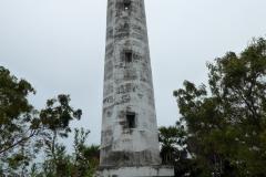 Batticaloa lighthouse