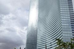 "The ""Big Edge"", Las Vegas"