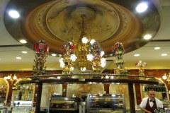 Etoile D'or, Catania