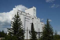 Grenfell, Saskatchewan