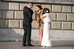 Weddings in Krakow