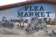 Lafayette, Colorado (Flea Market)
