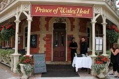 Prince of Wales Hotel, Niagara-on-the-Lake