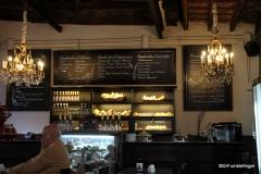 Cafe, San Telmo