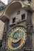 Old Town Hall & Astrological Clock