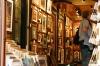 Quebec - Shop on La Petit Champlain Blvd